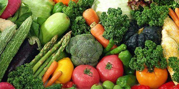 Uzmanlar bu yiyecekler konusunda vatandaşları uyarıyor
