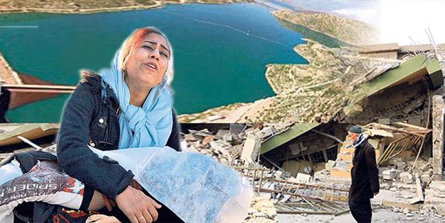 Uzmanlardan çok kritik açıklama… Ortadoğu kan ağlıyor