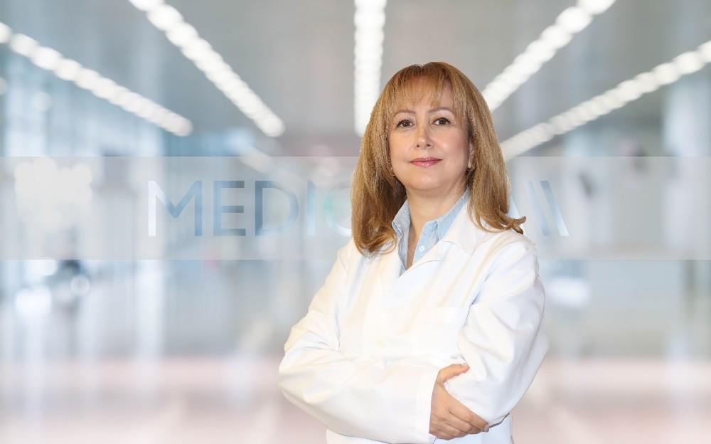 Uzmanlardan romatizma hastalarına korona virüs uyarısı