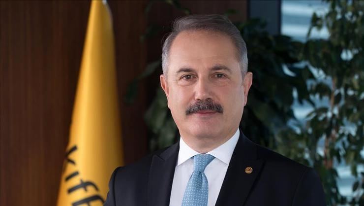 VakıfBank Kültür Yayınları 2 yılı geride bıraktı