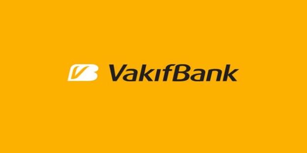 VakıfBank'tan vergi ödemelerinde büyük kolaylık