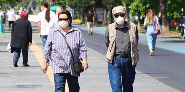 Valilik koronavirüs kısıtlamasını duyurdu