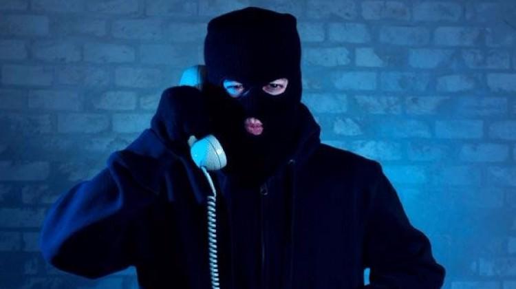 Valilikten vatandaşa uyarı! Bu telefon numarasına dikkat