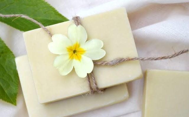 Vanilya sabununun yararları nelerdir?