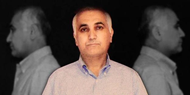 Hain Adil Öksüz'ün davasında sıcak gelişme