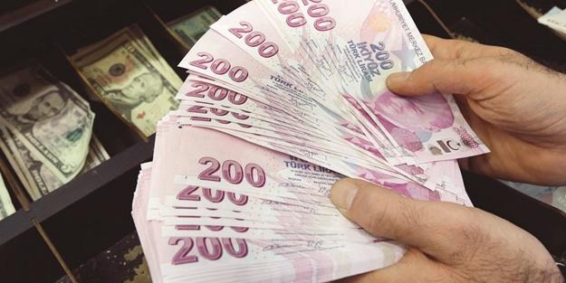 Vatandaş ve iş dünyası isyanda! Özel bankalar Türkiye'yi kandırmaya kalktı