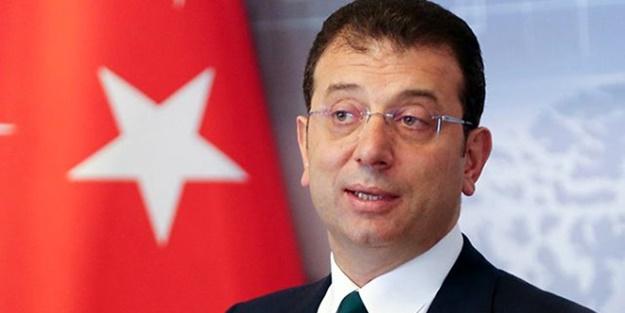 Vatandaşlar fahiş faturaya isyan etti