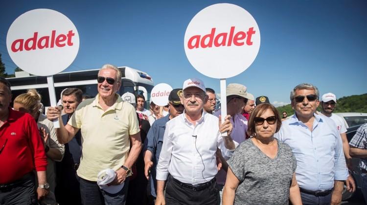 Vatandaştan Kemal Kılıçdaroğlu'na: Bize işkence ettin
