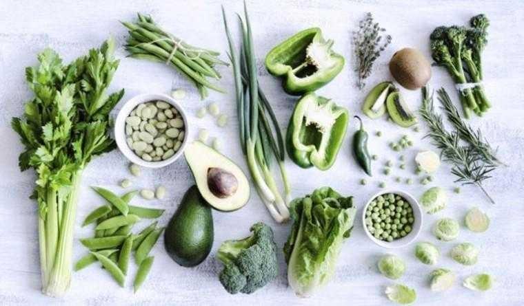 Vegan diyeti nedir nasıl uygulanır?