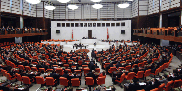 Vekil sayısı neden artıyor? Erdoğan açıkladı