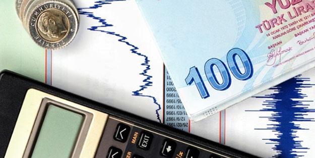 Vergi borcu affı 2020'de çıkacak mı?