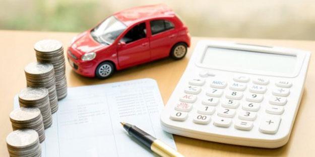 Vergi borcu yapılandırmasında ilk taksit ödenmezse ne olur?