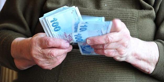 Vergi indirim belgesi bulunan erken emekli olur