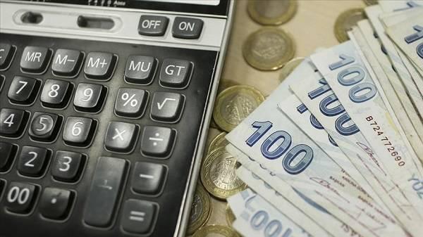 Vergi muafiyeti kimlere var? Vergiden muaf olan meslekler 2021