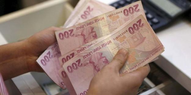 Vergi SGK imar barışı MTV KYK borcu yapılandırma konularında son durum