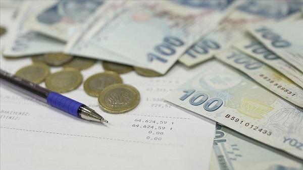 Vergi yapılandırma işlemi nasıl yapılır?