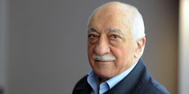 Veysel Kömürcü açıkladı! İşte FETÖ'nün Türkiye'ye verdiği en büyük zarar