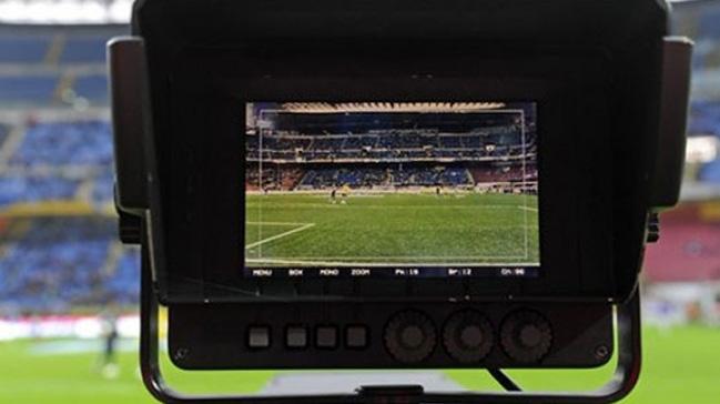 Video hakem son saniye golünü doğru kararla iptal etti