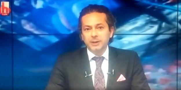 Vizyonları bu kadar! Gerici Halk TV, Selçuk Bayraktar'la dalga geçti
