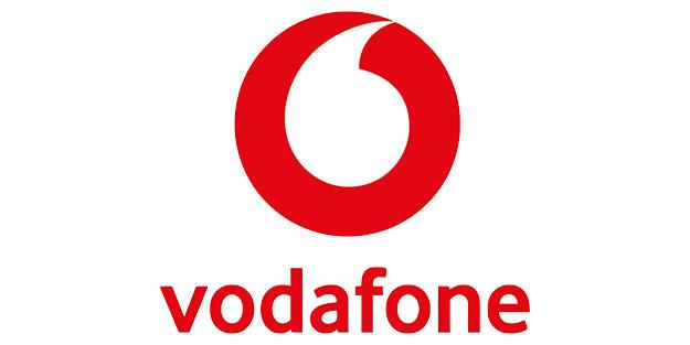 Vodafone Red'lilere 10. yıl sürprizi en popüler uygulamalar artık sınırsız