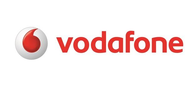 Vodafone Türkiye üst yönetiminde iki yeni atama gerçekleşti