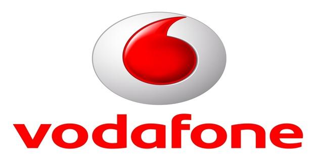 Vodafone Zirvesi'ne damgasını vurdu