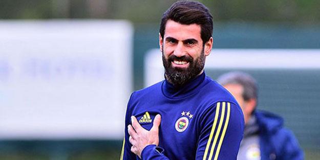 Volkan Demirel onayladı! İşte Fenerbahçe'nin yeni sol beki