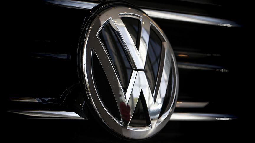 Volkswagen elektrikli ve hibrit araca 60 milyar avroluk yatırım yapacak