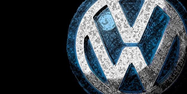Volkswagen üzerinden İslam dünyasına oynanan büyük oyun