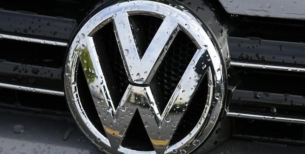 Volkswagen'de skandallar bitmiyor