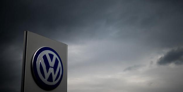 Volkswagen'den Türkiye ile ilgili yeni açıklama