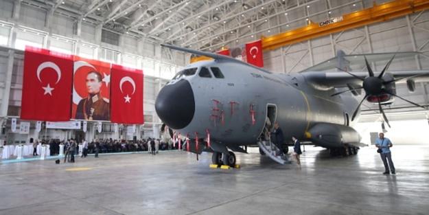 Volkswagen'in ardından Türkiye'ye bir dev yatırım daha