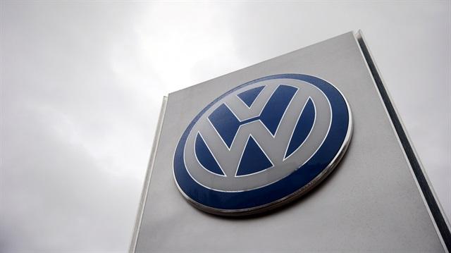 Volkswagen'in cezası belli oldu