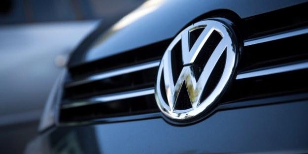 Volkswagen'in kararı Bulgarları çıldırttı! 'Türkiye olamaz, engelleyin'