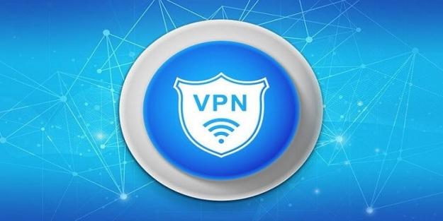 VPN nedir? VPN nasıl kullanılır? Yavaş internet için VPN kullanımı