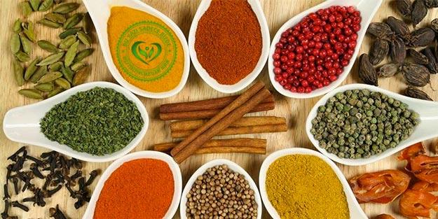 Vücut iltihabı nasıl atılır? Vücut iltihabına iyi gelen yiyecekler