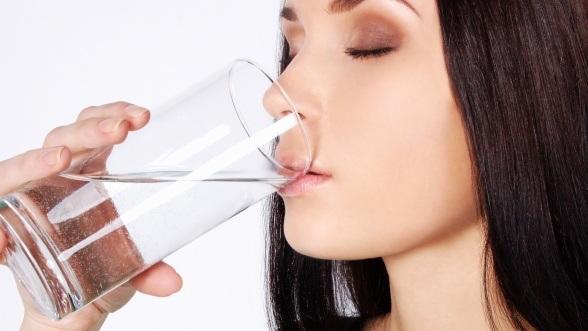 Vücuttaki su tutulması neden olur? Bu durum nasıl engellenir?