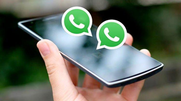 WhatsApp artık mesajlara sizin yerinize cevap verecek