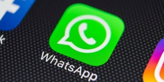 WhatsApp çalışmalara başladı! Sesli mesajlar için büyük kolaylık