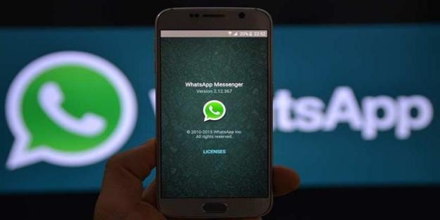 WhatsApp Dark Mode nedir? WhatsApp karanlık mod özelliği ne işe yarar?