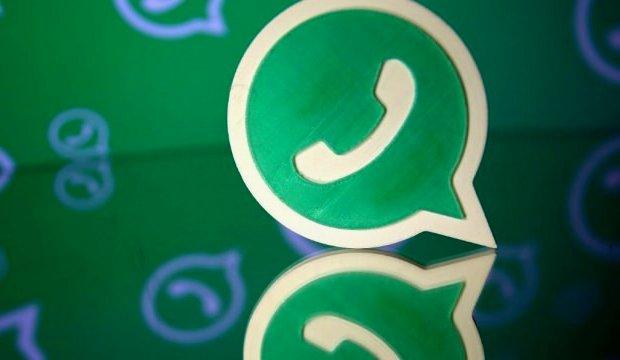 WhatsApp desteklemeyecek telefonlar | O cihazlar WhatsApp kullanamayacak!