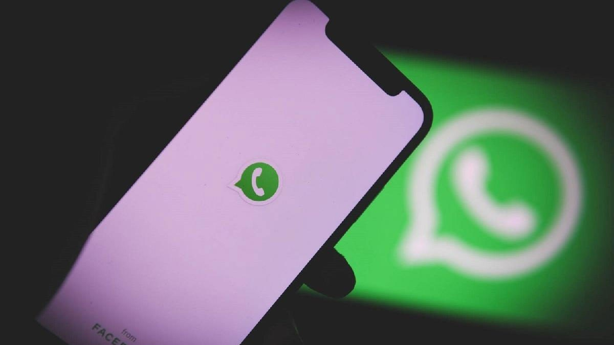 WhatsApp duvar kağıdı nasıl seçilir?