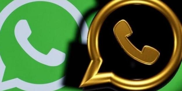 Whatsapp Gold nedir? Dikkat, bu oyuna gelmeyin!