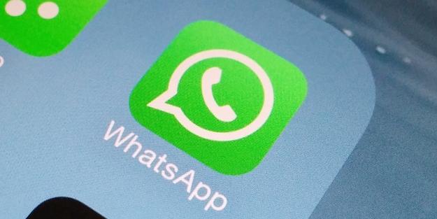 WhatsApp için korkutan iddia: Gerçek olmayabilir