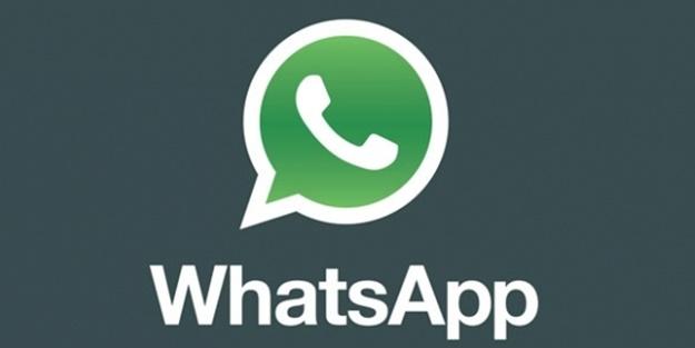 WhatsApp konuşmaları Kuveyt'i karıştırdı