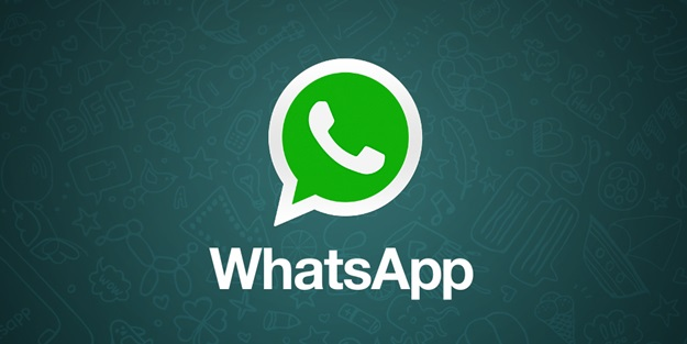 WhatsApp kullanıcıları dikkat! Bu tuzağa düşmeyin