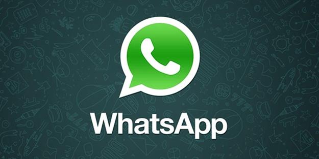 WhatsApp kullanıcılarına bir yenilik daha