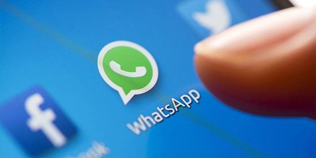 WhatsApp kullanıcılarına 'Sömürücü etki' uyarısı