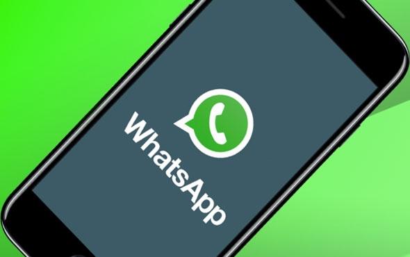 WhatsApp kullanıcılarına üzücü haber!