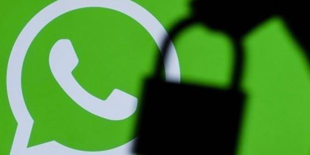 WhatsApp neden açılmıyor? WhatsApp çöktü mü? WhatsApp'a neden girilmiyor?